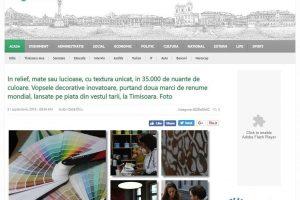 Opinia-Timisoarei-Acum-produsele-Benjamin-Moore-disponibile-si-in-Timisoara