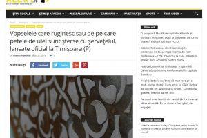 Press-Alert-Showroom-Benjamin-Moore-in-Timisoara