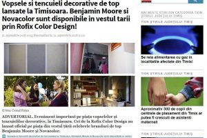 Vopsele-si-tencuieli-decorative-de-top-lansate-la-Timisoara
