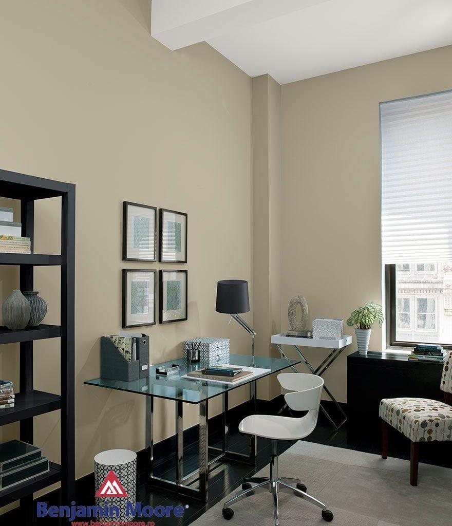Amenajare-birou-in-culori-moderne