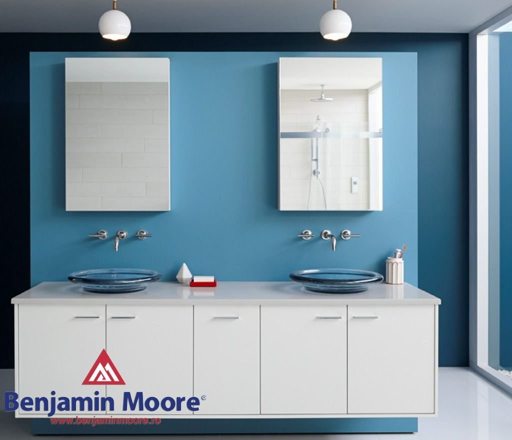 Baie-albastra-benjamin-moore