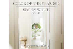 lg-b-simply-white-oc-117-color-of-the-year-2016