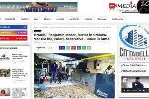 media-10-deschidere-Showroom-BM-in-Craiova